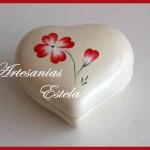 Souvenirs Para Bodas1 150x150   Souvenirs 50 Años