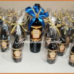 Botellitas De Vino Personalizadas 150x150   Botellitas De Vino Personalizadas
