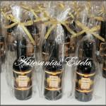 Botellitas De Vino Personalizadas.1 150x150   Botellitas De Vino Personalizadas