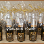 Botellitas de Champagne personalizadas 150x150   Botellitas De Champagne Personalizadas