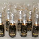 Botellitas de Champagne personalizadas.1 150x150   Botellitas De Champagne Personalizadas