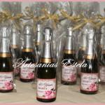 Botellitas de Champagne personalizadas.2 150x150   Botellitas De Champagne Personalizadas