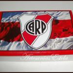 Cajas De Madera Fotbal.1 150x150   Cajas De Madera Futbol