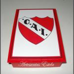 Cajas De Madera Fotbal.2 150x150   Cajas De Madera Futbol