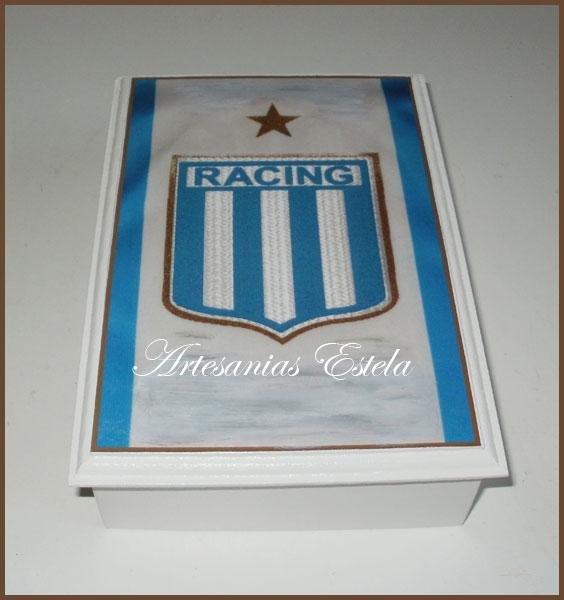 Cajas De Madera Fotbal   Cajas De Madera Futbol