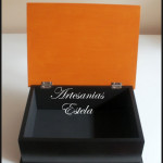 Cajas Personalizadas Para Regalos