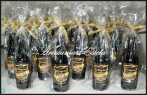 Botellitas De Vino Personalizadas 9 300x195   Botellitas De Vino Personalizadas   Modelos 2017