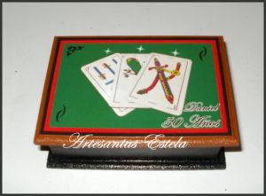 Cajas Para naipes Personalizadas 2 300x221   Cajas Para Naipes Personalizadas   Modelos 2017